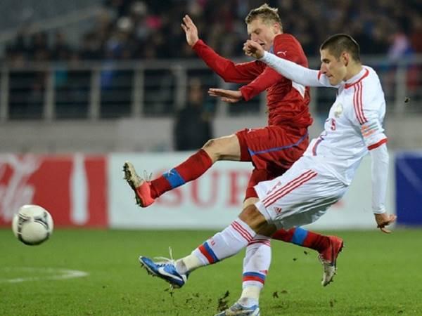 Soi kèo bóng đá Montenegro vs Gibraltar, 21h ngày 27/3