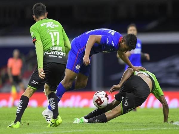 Nhận định bóng đá FC Juárez vs Cruz Azul, 10h30 ngày 3/4