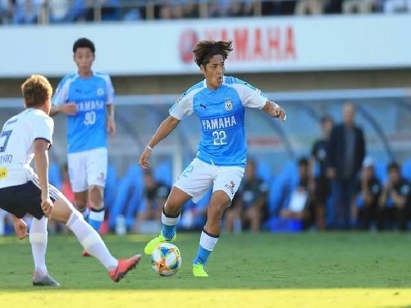 Nhận định kèo Jubilo Iwata vs Hokkaido Tokachi