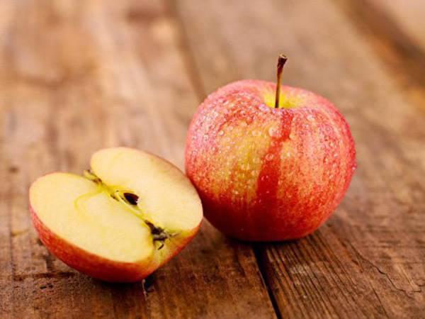 Mơ thấy quả táo là điềm gì? Đánh tất tay cặp số mấy?