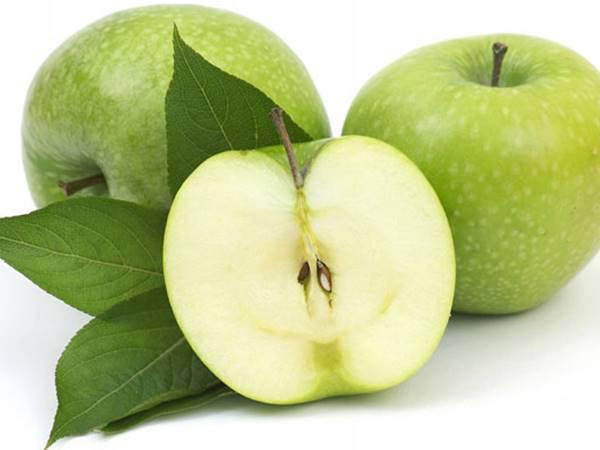 Giấc mơ thấy quả táo ta là điềm báo gì? Đánh số mấy